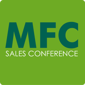 MFC Conference icon