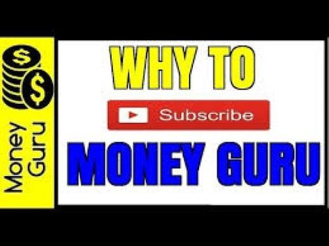Money Guru apk screenshot
