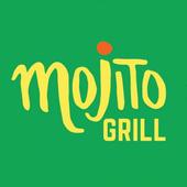 Mojito Grill icon