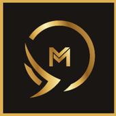 MOSCU BAR icon