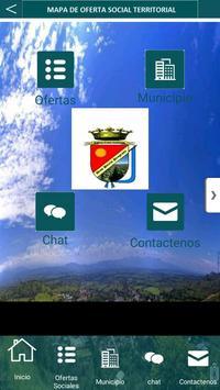 Mot App Ansermanuevo apk screenshot