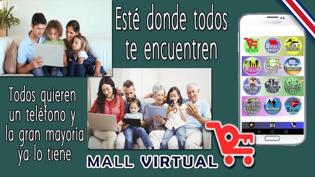 MV Guatuso poster