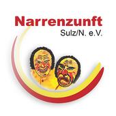 Narrenzunft Sulz/ N. e.V. icon