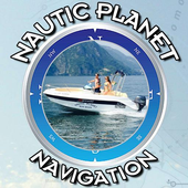 Nautic Planet icon