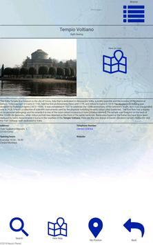 Nautic Planet apk screenshot
