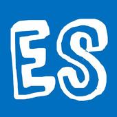 English & Sindhi (9th) icon