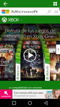 Noticias sobre Xbox One screenshot 5