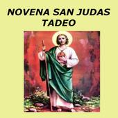 NOVENA SAN JUDAS icon