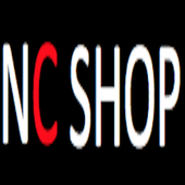 NUTRICOSMETIC SHOP icon