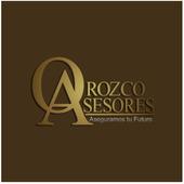 Orozco Asesores icon