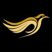 L'ORA icon
