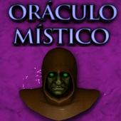ORACULO icon