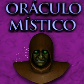 ORACULO icon