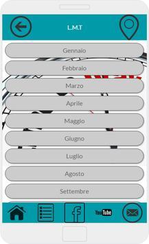Orari Preghiere Ticino - LMT screenshot 1