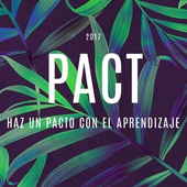 Pact icon