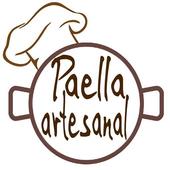 Paella Artesanal icon