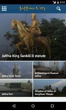Jaffna apk screenshot