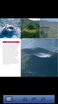 P.N. Zona Volcànica Garrotxa screenshot 5