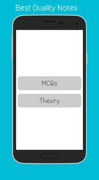 Physics (11th) apk screenshot