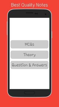 Physics (12th) apk screenshot