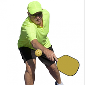Pickleball Locator 2.0.2 icon