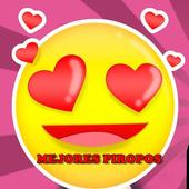 PIROPOS PARA ENAMORAR icon