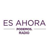 Live PODEMOS Radio icon