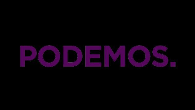 Live PODEMOS Radio poster