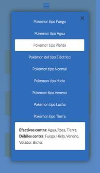 Trucos Diarios para Pokémon GO screenshot 3
