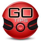 Guide Pokemon Go - part 2 icon