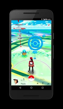 Guide Pokemon Go - part 2 screenshot 2