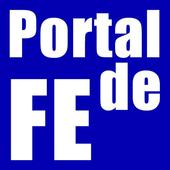 Portal de Fe icon