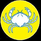CEPREC A.C. icon