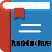PublishBook Helper icon