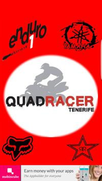 Quad Racer Tenerife apk screenshot