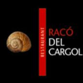 El Racó del Cargol icon