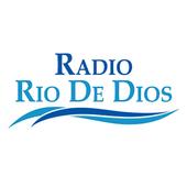 Radio Cristiana Rio De Dios icon