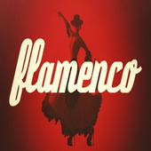Radios de Flamenco icon