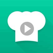 VIDEO RECETAS FACILES icon