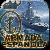 Armada Española icon