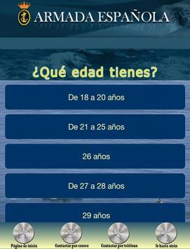 Armada Española screenshot 13