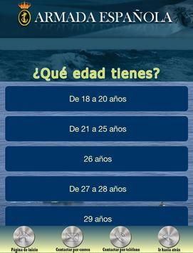 Armada Española screenshot 4