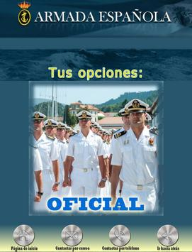 Armada Española screenshot 5