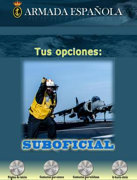 Armada Española screenshot 6