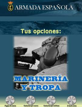 Armada Española screenshot 7