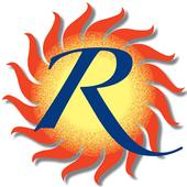 Reevco Window Films Intl. LLC icon