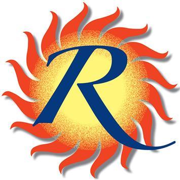 Reevco Window Films Intl. LLC apk screenshot