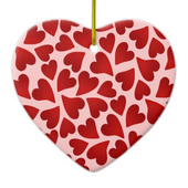 GIFTS VALENTINE´S DAY icon