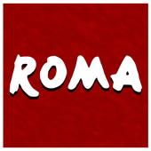 Romanismo icon