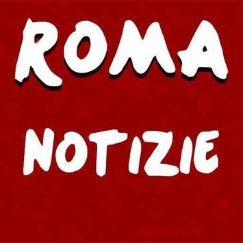 Romanismo screenshot 1